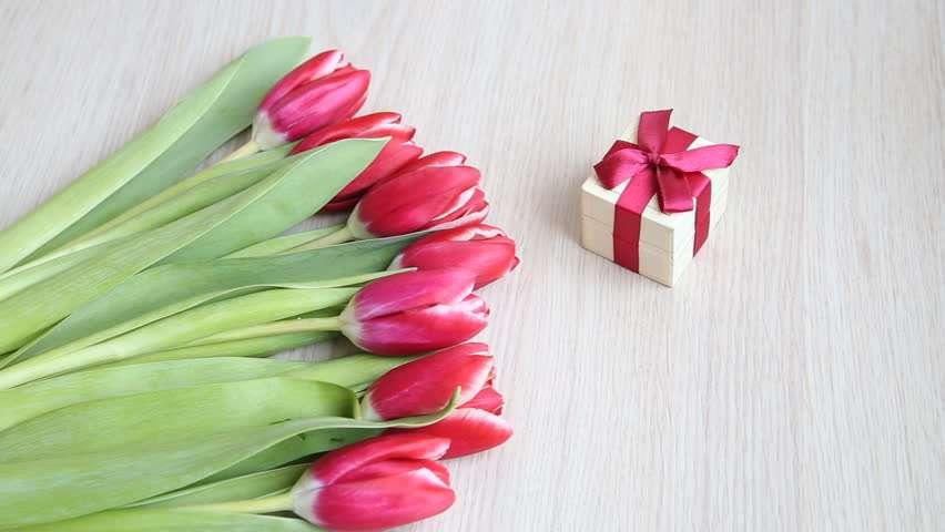 Dárkový poukaz kurzy floristiky